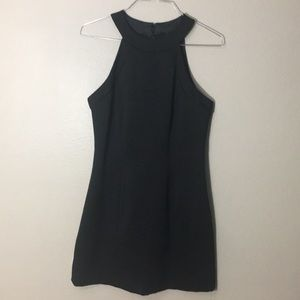 GUESS Vintage tag Dress size 3
